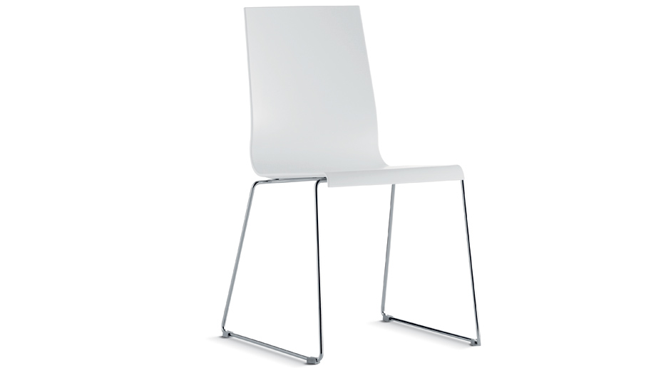 Chairs_Kuadra