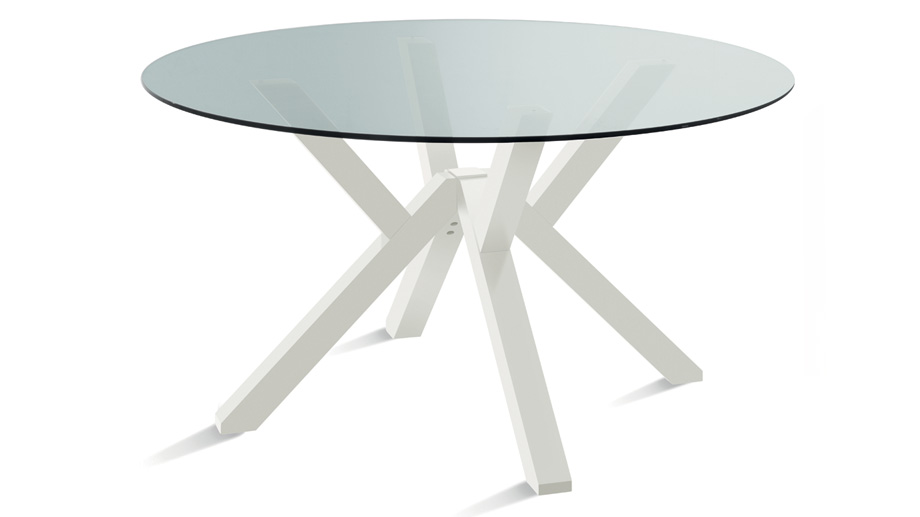 Shangai table