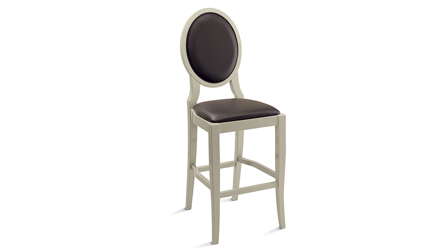 Stool Excluisiva