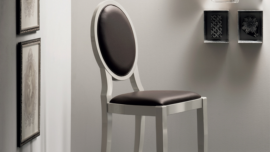 Stool Exclusiva